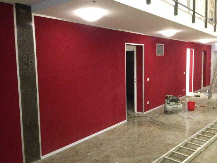jung kreativ und h uslebauer der jugendhausverein baut in eltingen. Black Bedroom Furniture Sets. Home Design Ideas